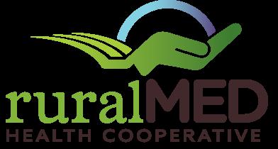 Health Cooperative